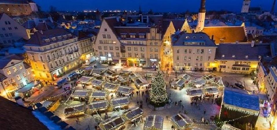 Weihnachtsmarkt Elmshorn.Reisen Und Golfen Das Portal Für Reisen Und Golfen